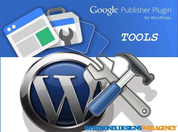 toolswp