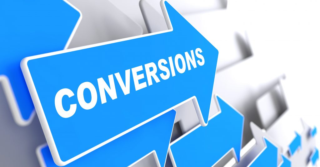 localSEO-conversion