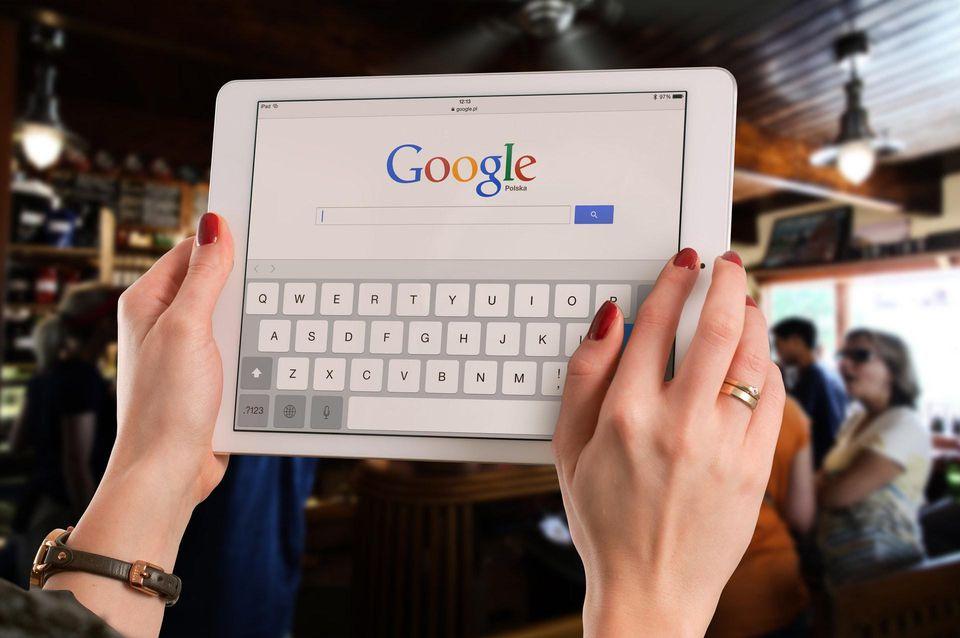 googleMB
