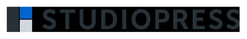 studioPress-banner