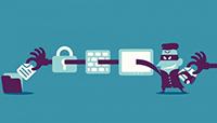 SSL/Security