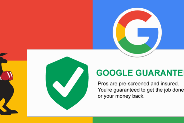 google-guaranteed